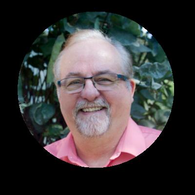 Pastor Don Suiter