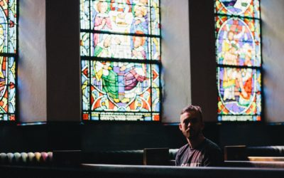 Is The Church Relevant Today?
